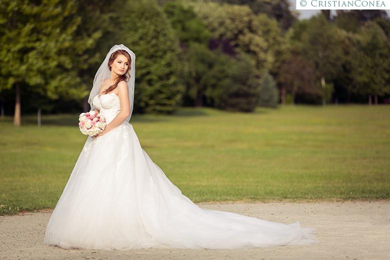 fotografii nunta tirgu jiu © cristian conea (64)