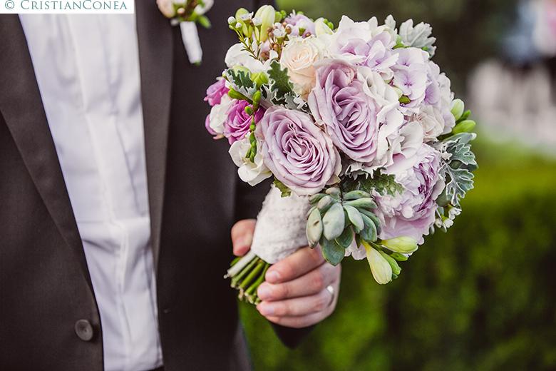 fotografii nunta tirgu jiu © cristian conea (65)
