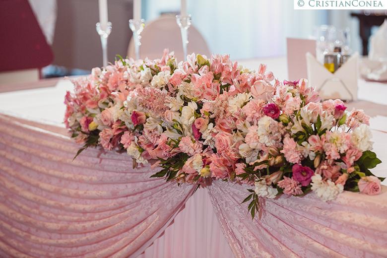 fotografii nunta tirgu jiu © cristian conea (66)