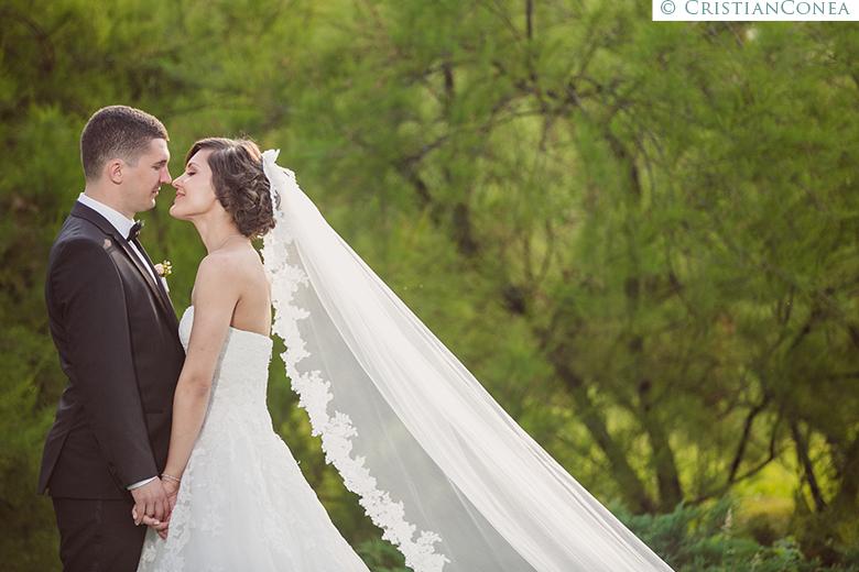 fotografii nunta tirgu jiu © cristian conea (67)