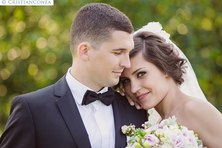 fotografii nunta tirgu jiu © cristian conea (68)