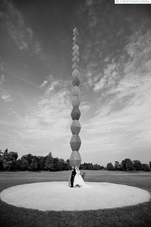 fotografii nunta tirgu jiu © cristian conea (69)