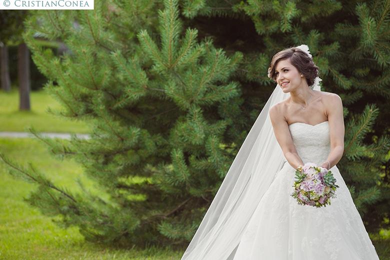 fotografii nunta tirgu jiu © cristian conea (70)