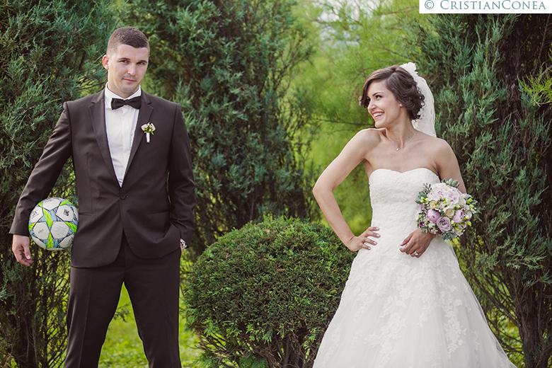 fotografii nunta tirgu jiu © cristian conea (71)