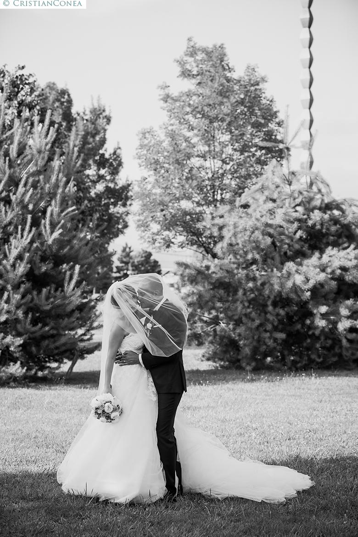 fotografii nunta tirgu jiu © cristian conea (72)