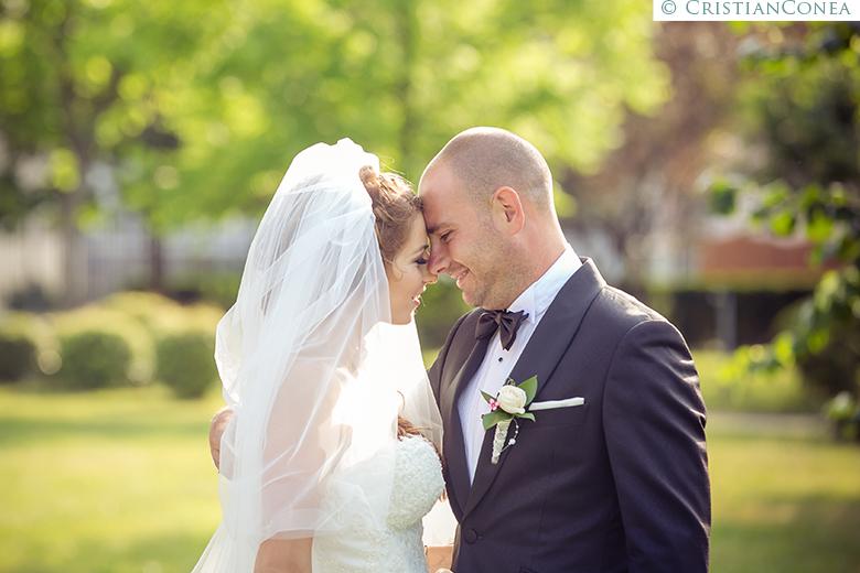 fotografii nunta tirgu jiu © cristian conea (73)