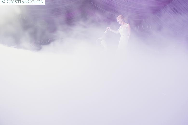 fotografii nunta tirgu jiu © cristian conea (74)