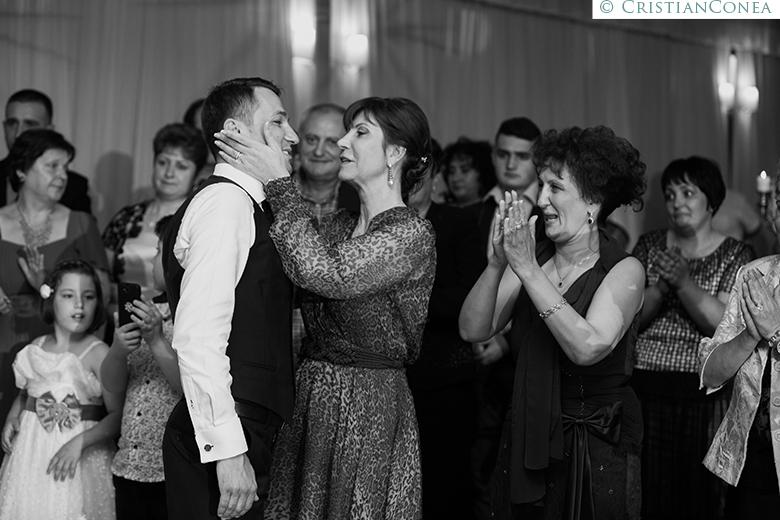 fotografii nunta tirgu jiu © cristian conea (76)