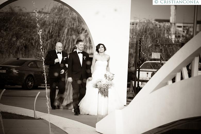 fotografii nunta tirgu jiu © cristian conea (77)