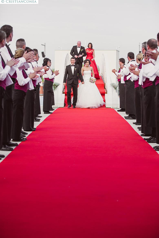 fotografii nunta tirgu jiu © cristian conea (78)