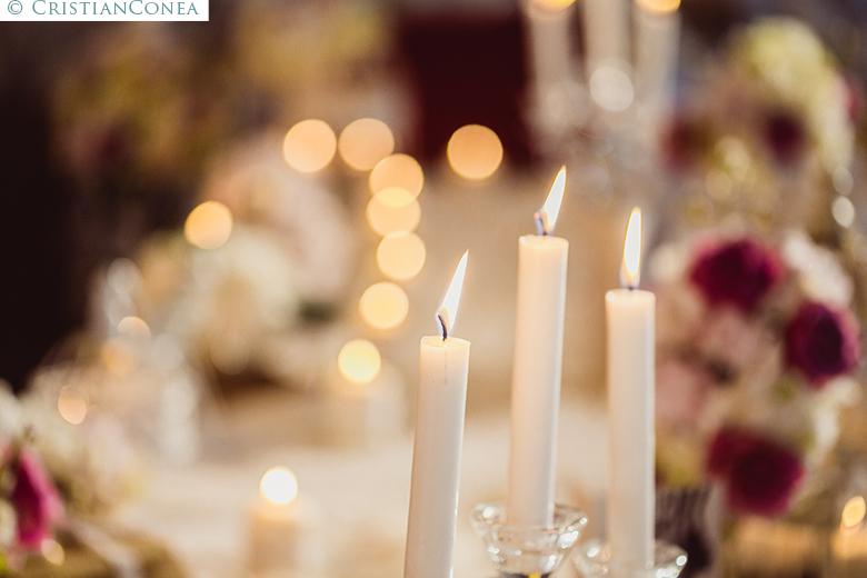fotografii nunta tirgu jiu © cristian conea (79)