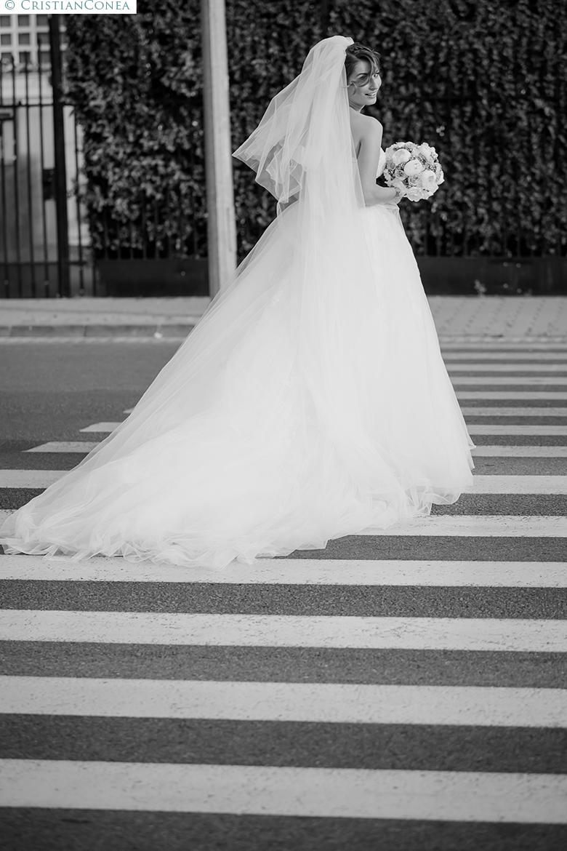 fotografii nunta tirgu jiu © cristian conea (80)