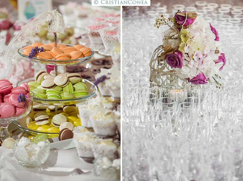 fotografii nunta tirgu jiu © cristian conea (81)