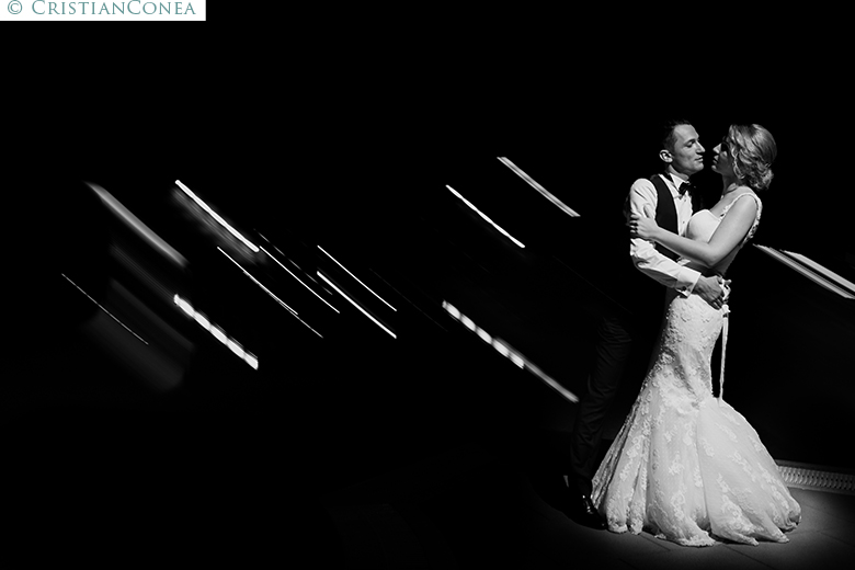 fotografii nunta tirgu jiu © cristian conea (82)