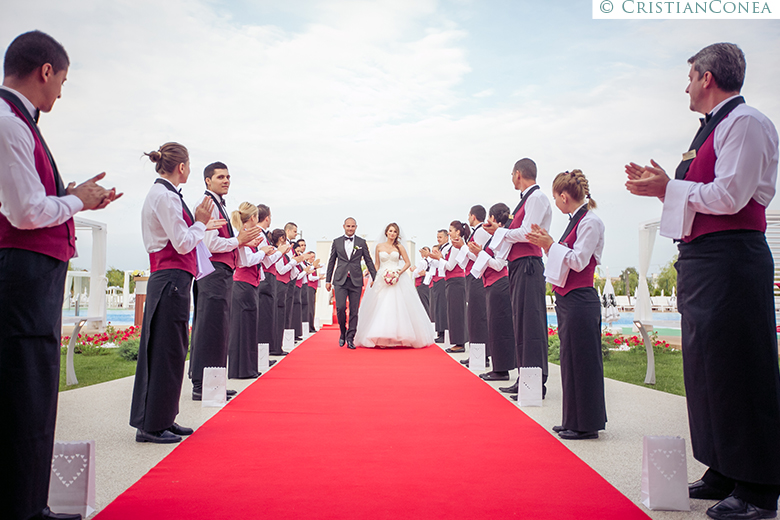 fotografii nunta tirgu jiu © cristian conea (83)