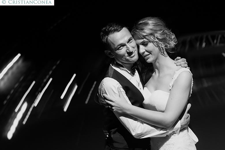 fotografii nunta tirgu jiu © cristian conea (84)