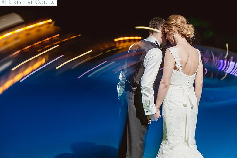 fotografii nunta tirgu jiu © cristian conea (85)
