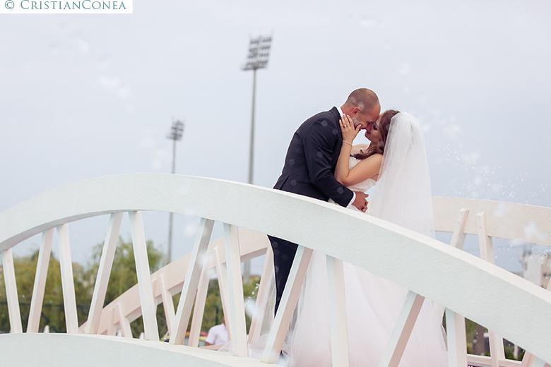 fotografii nunta tirgu jiu © cristian conea (86)