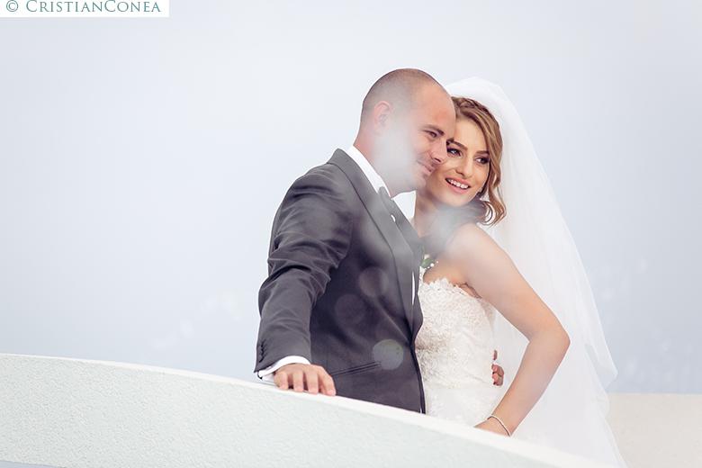 fotografii nunta tirgu jiu © cristian conea (87)