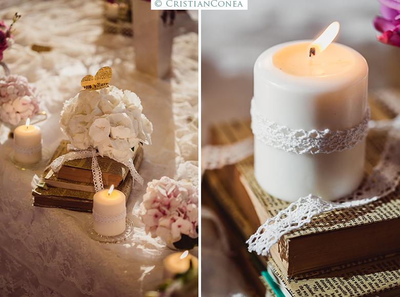fotografii nunta tirgu jiu © cristian conea (88)