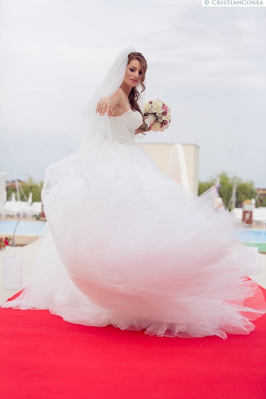 fotografii nunta tirgu jiu © cristian conea (89)