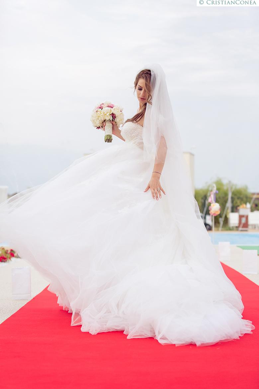fotografii nunta tirgu jiu © cristian conea (90)