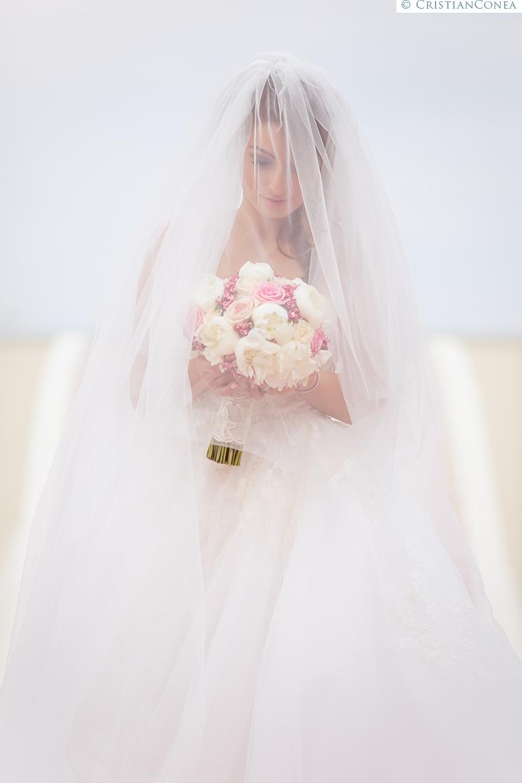 fotografii nunta tirgu jiu © cristian conea (91)