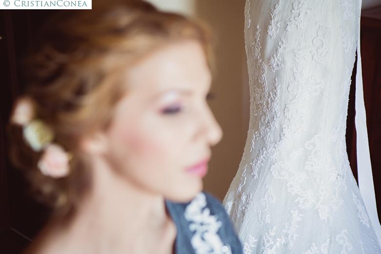 fotografii nunta tirgu jiu © cristian conea (9)