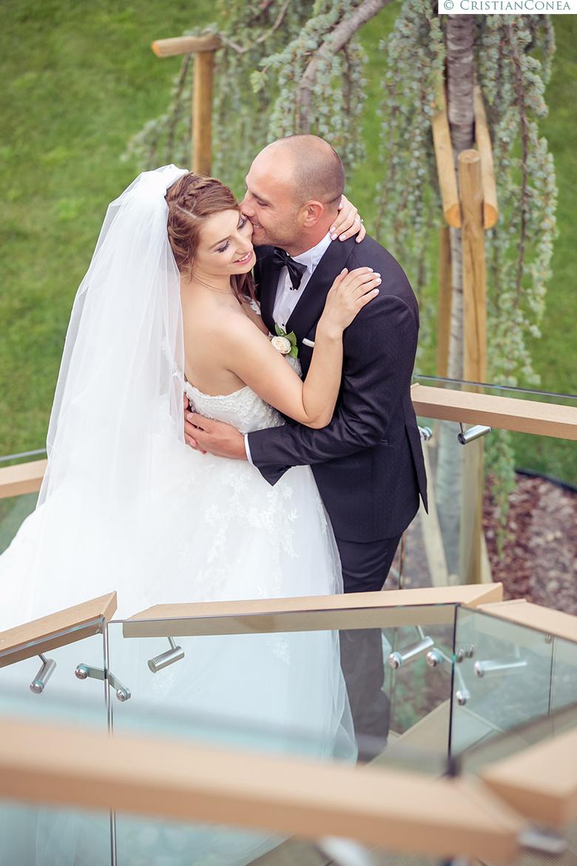 fotografii nunta tirgu jiu © cristian conea (92)
