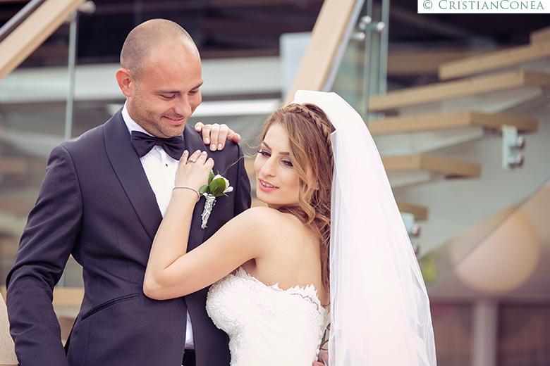 fotografii nunta tirgu jiu © cristian conea (94)
