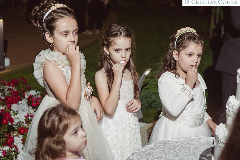 fotografii nunta tirgu jiu © cristian conea (95)