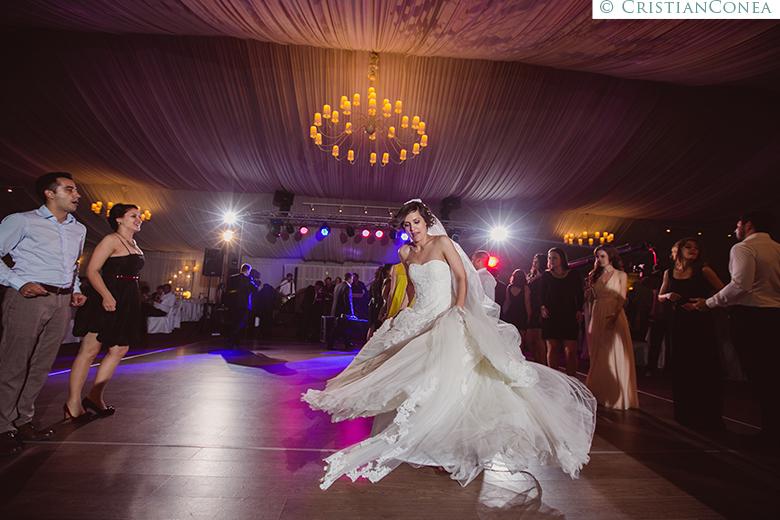 fotografii nunta tirgu jiu © cristian conea (97)