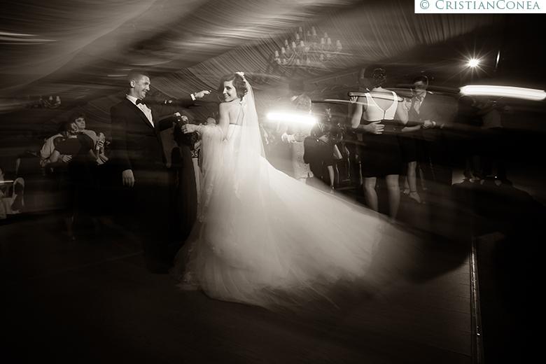 fotografii nunta tirgu jiu © cristian conea (98)
