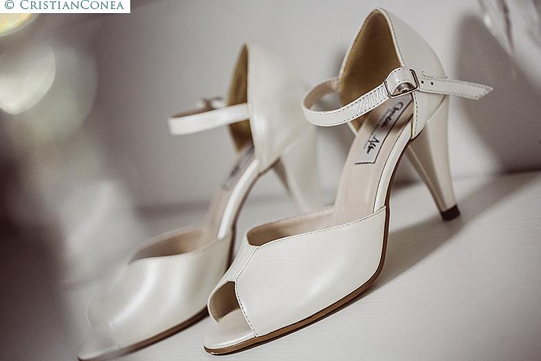 fotografii nunta © cristian conea (12)