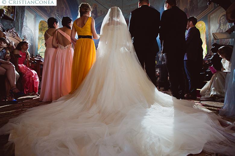 fotografii nunta © cristian conea (30)