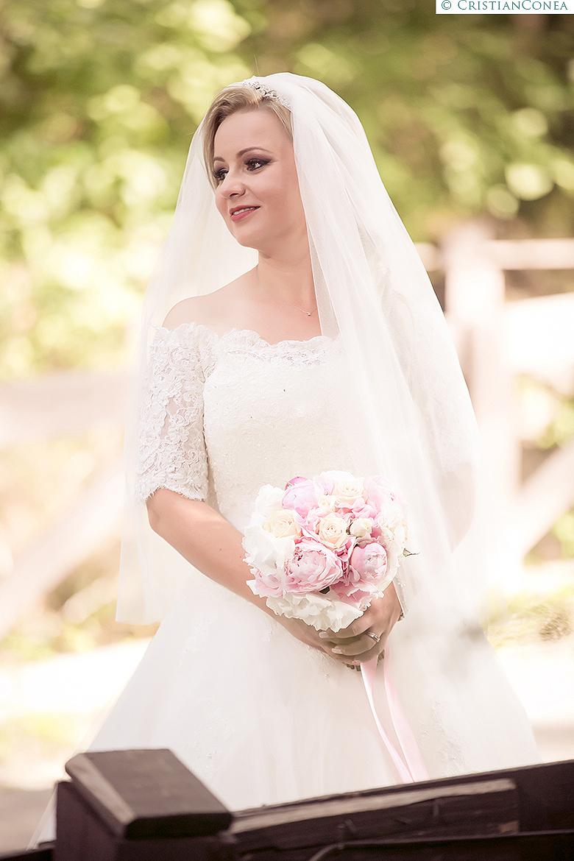 fotografii nunta © cristian conea (61)