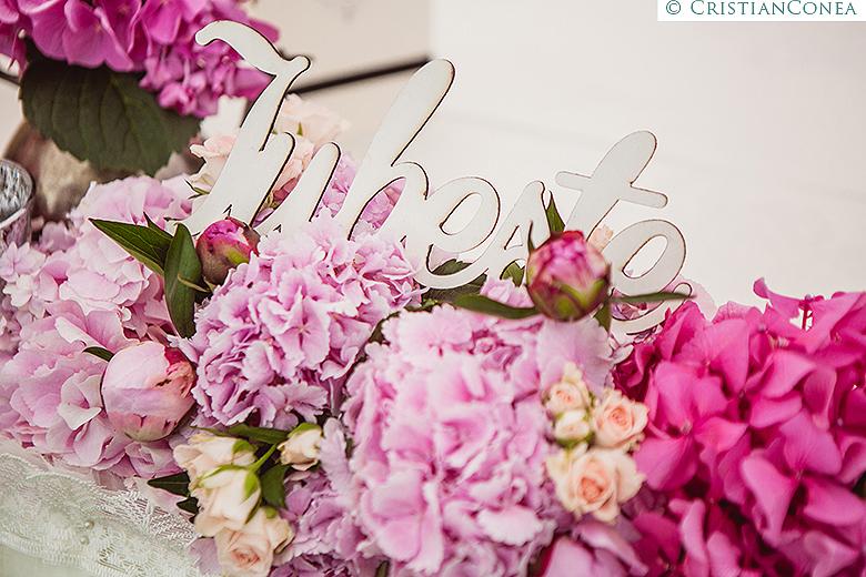 fotografii nunta © cristian conea (71)