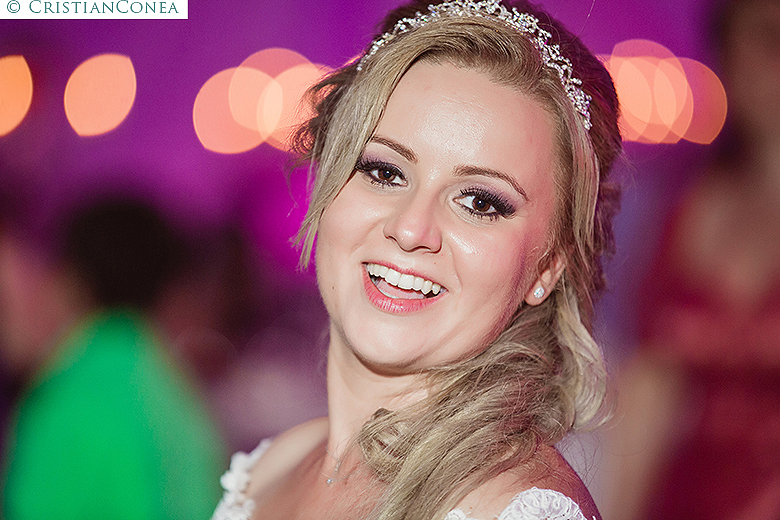 fotografii nunta © cristian conea (92)