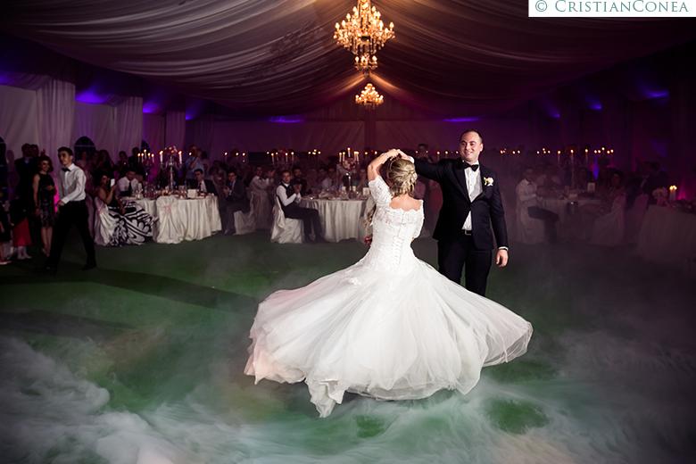 fotografii nunta © cristian conea (98)
