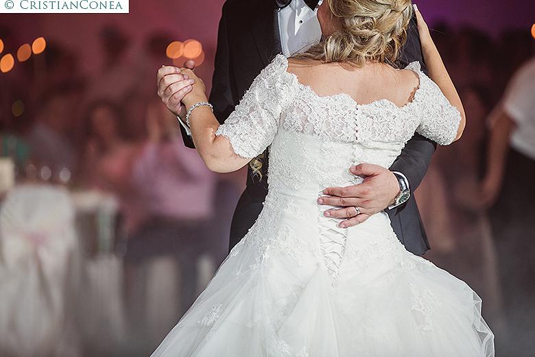fotografii nunta © cristian conea (99)