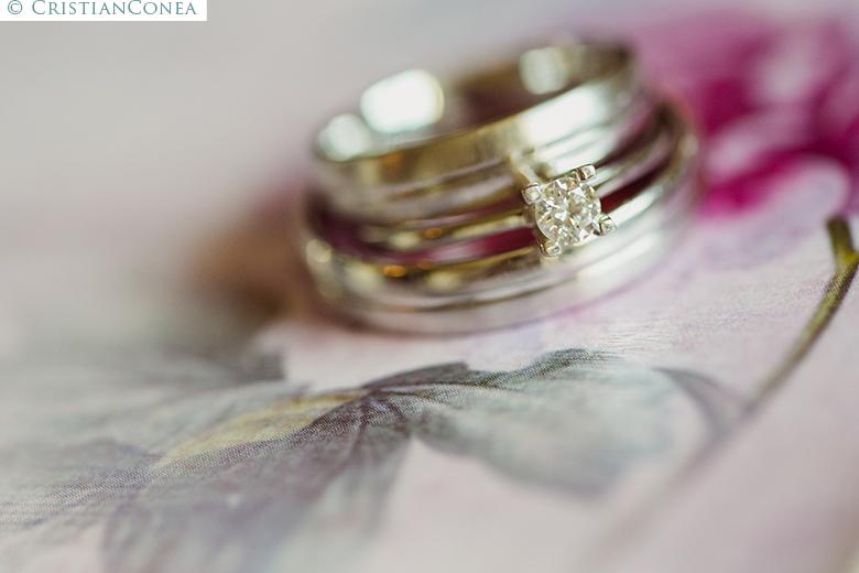 fotografii nunta craiova ©  cristian conea (1)