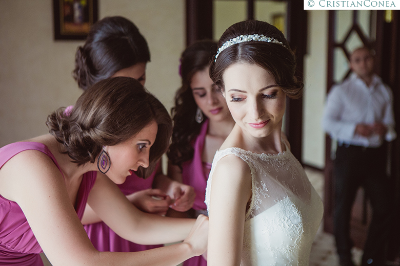 fotografii nunta craiova ©  cristian conea (10)