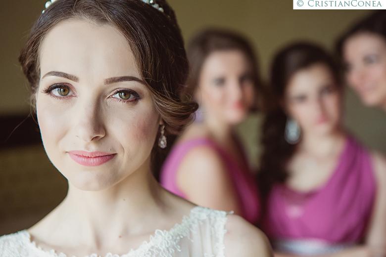 fotografii nunta craiova ©  cristian conea (14)