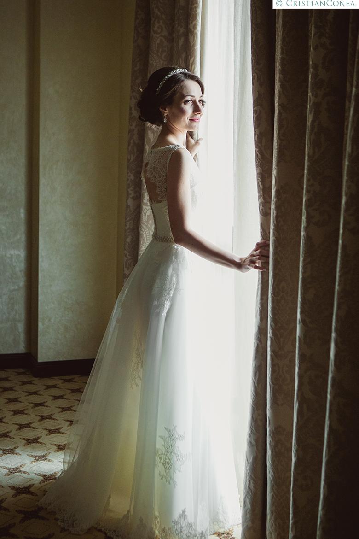 fotografii nunta craiova ©  cristian conea (16)