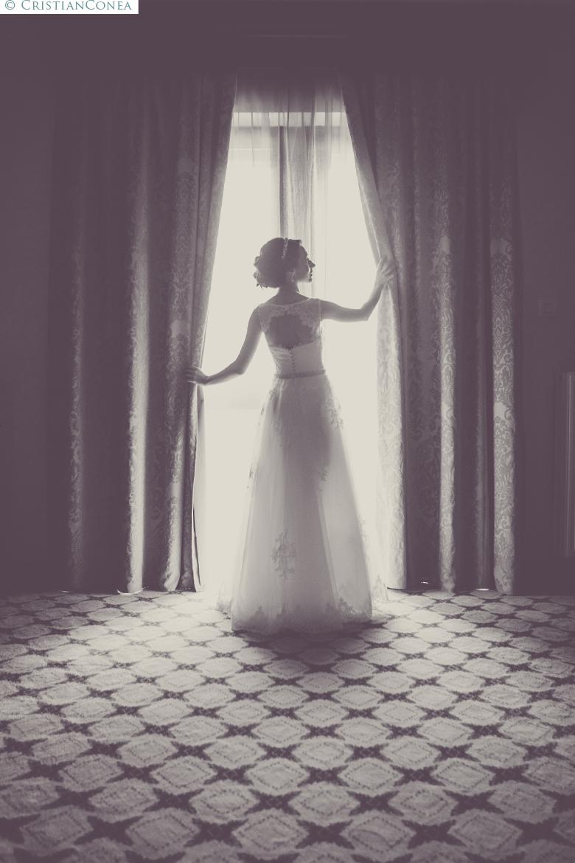 fotografii nunta craiova ©  cristian conea (17)