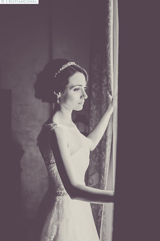 fotografii nunta craiova ©  cristian conea (18)