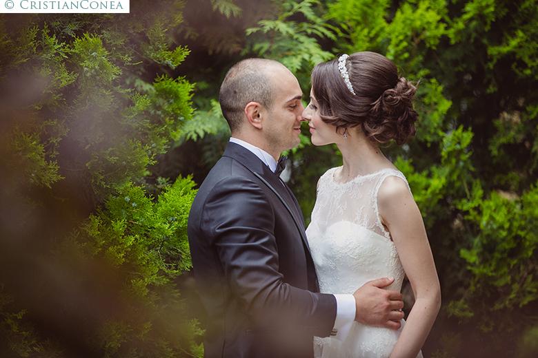 fotografii nunta craiova ©  cristian conea (40)