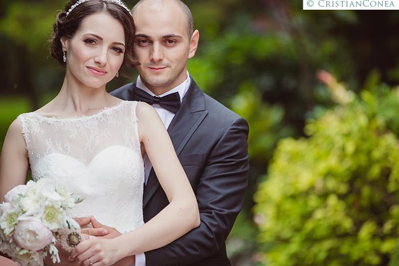 fotografii nunta craiova ©  cristian conea (43)