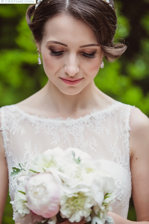 fotografii nunta craiova ©  cristian conea (45)
