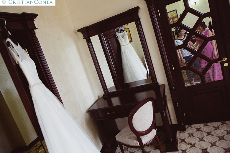 fotografii nunta craiova ©  cristian conea (5)